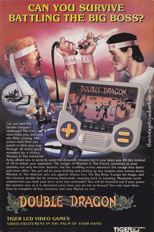 USA. Groo 57. 1989.