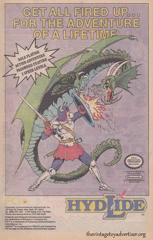 USA. DC Starman. 1989.