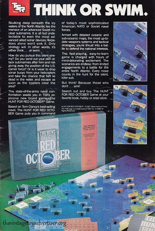 USA. Groo 42. 1988.