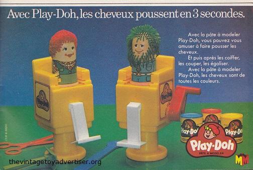 France. Pif Gadget 612. 1980.