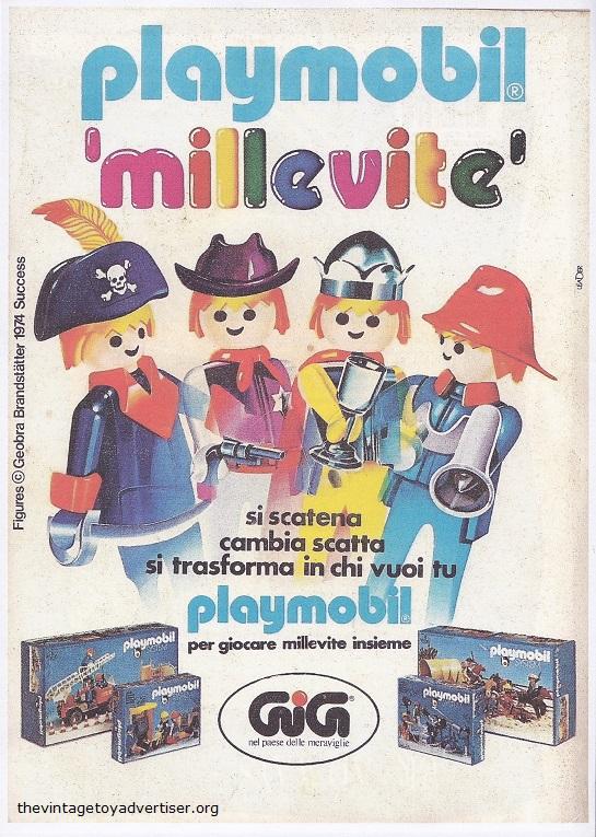 Italy. Topolino N° 1290. 1980.