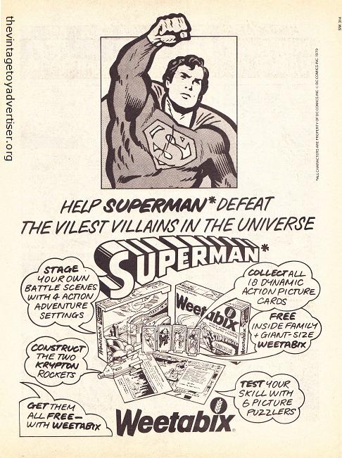 UK. Spider-Man Comic 314. 1979.