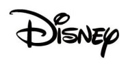 disney-logo2