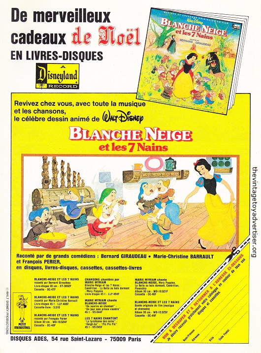 France. Le Journal De Mickey N° 1643. 1983.