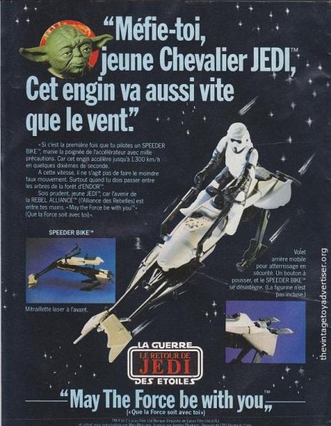France. Pif Gagdet N° 792. 1984.