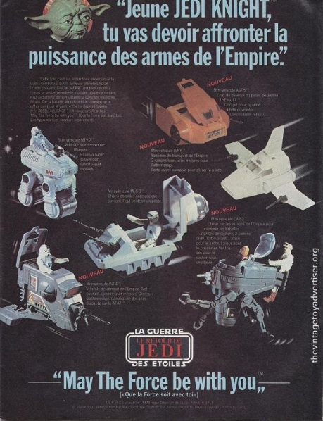 France. Pif Gagdet N° 794. 1984.