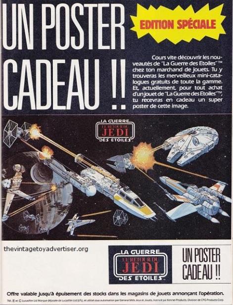 France. Pif Gagdet N° 818. 1984.