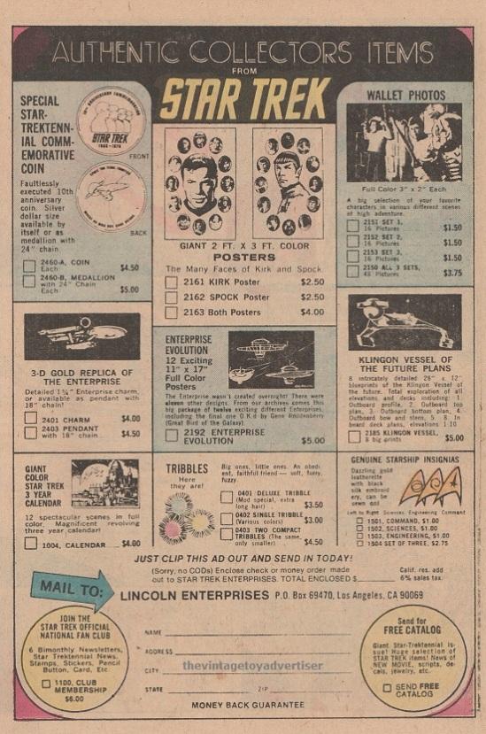US. Kull. 1976.