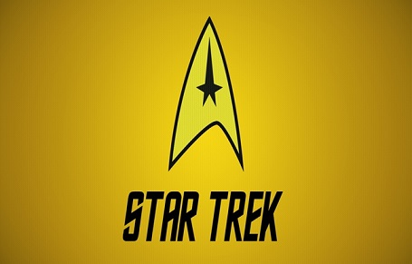 Star-Trek-Logo-star-trek-original-series