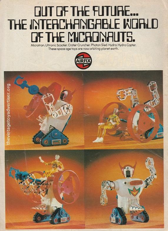 UK. Star Wars Weekly N° 1. 1978.