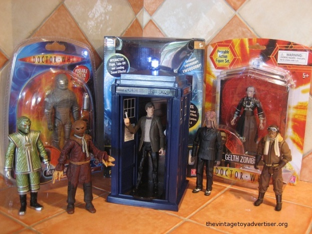 dr_who CO TVTA