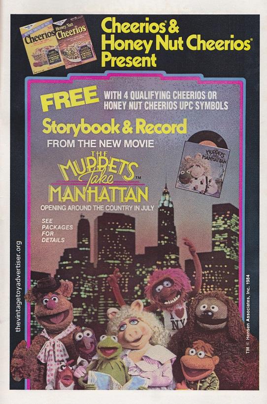 USA. Marvel Power Pack. 1984.
