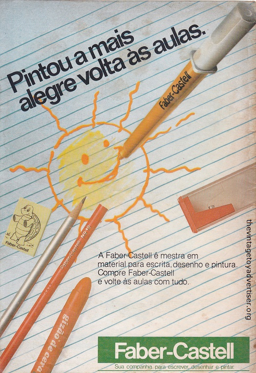 Brazil. Ze Carioca. 1985.