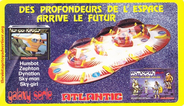 PIF552_1979_Atlantic
