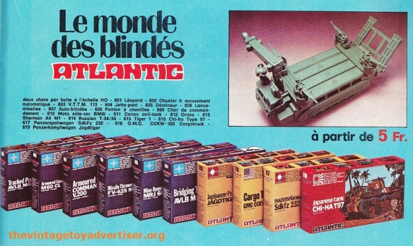 TVTR_PIF 450_1977_ATlantis