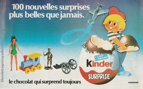France. Pif Gadget. 1978.