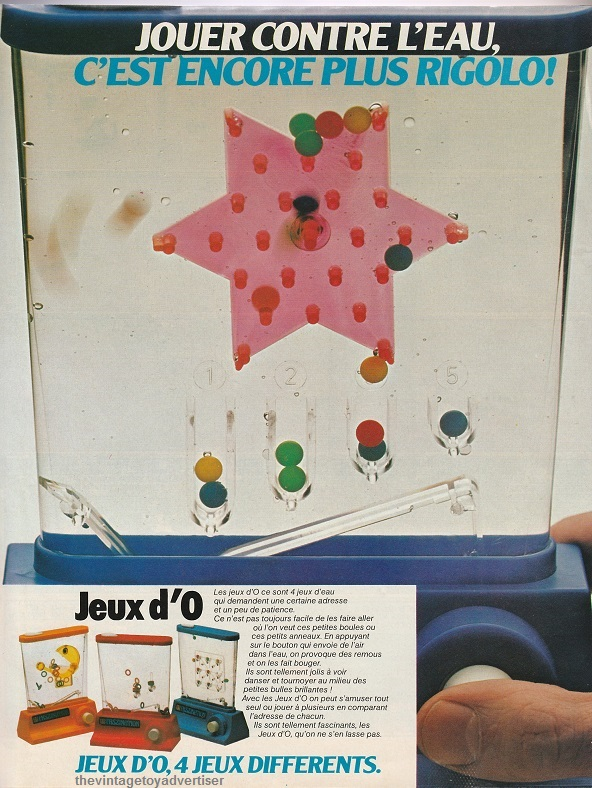 jeux-d-o-pg-521-1979-post
