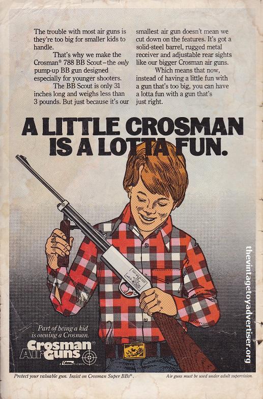 US. Spiderwoman. 1979.