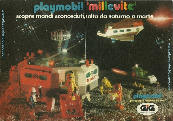 Playmo 01