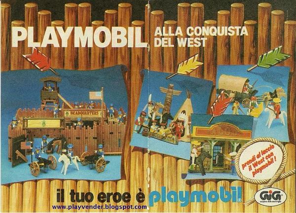 Playmo 02