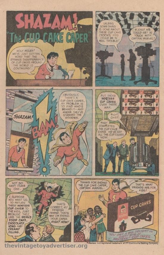 US. Superman. 1976.