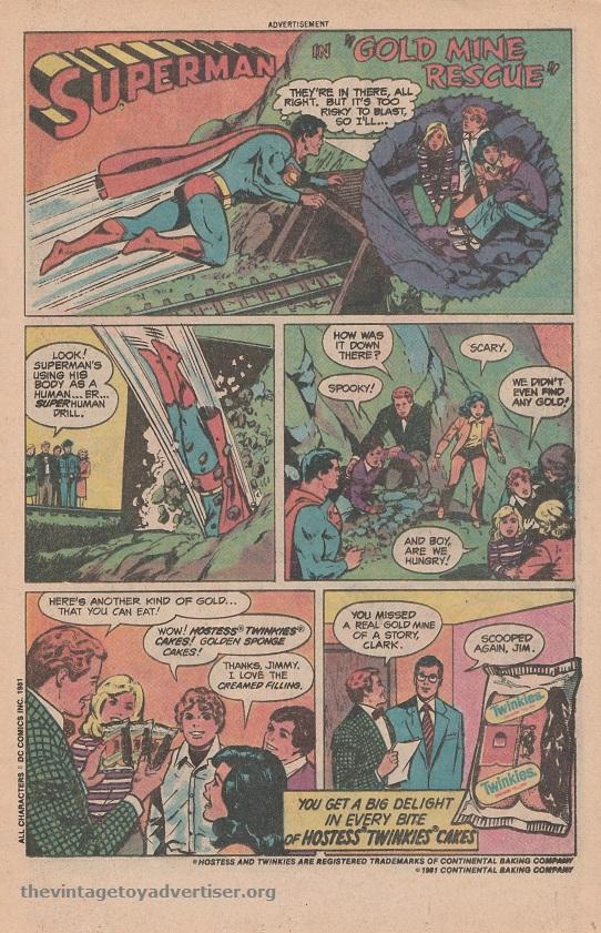 US. Weird War Tales. 1981.
