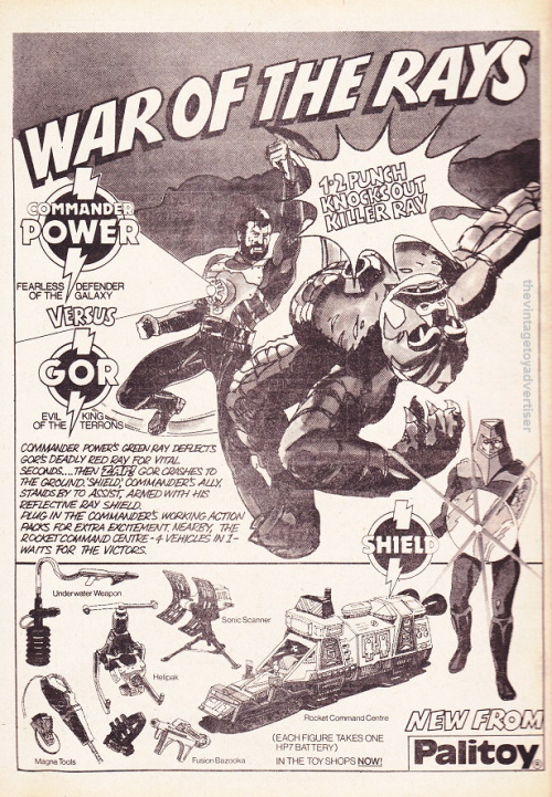 sw-weekly-1978-palitoy