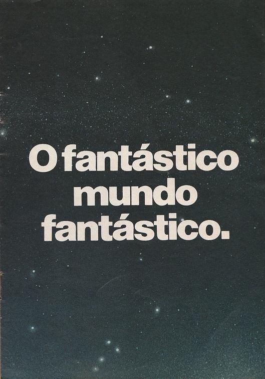 Brazil. Pato Donald. 1983.
