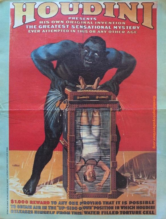 France. Pif Gadget reprint. 1976. Extrait de l'album