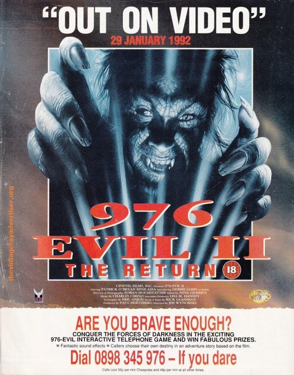 UK. 2000 AD Monthly #77. 1992.