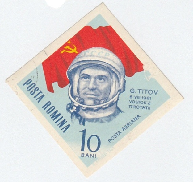 Romanian stamps 04