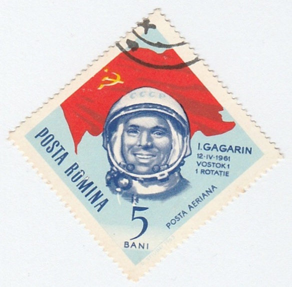 Romanian stamps 05
