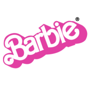 barbie-logo-b