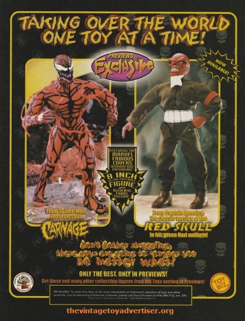 US. X-Men bk 4. 2001.