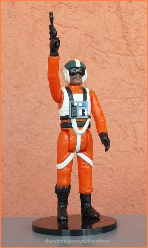 Grizz Frix was a human pilot who flew for the alliance during the Galactic Civil War.