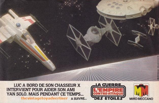 Pif Gadget. 646. 1981.