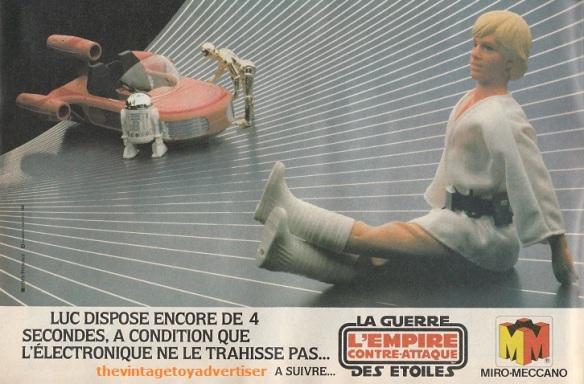 Pif Gadget. 666. 1981.