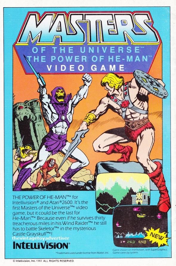 US. Legion of Superheroes. 1984.