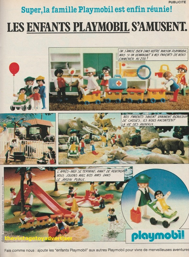 France. Le Journal de Mickey. 1982.