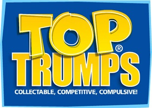 TopTrumpsLogo