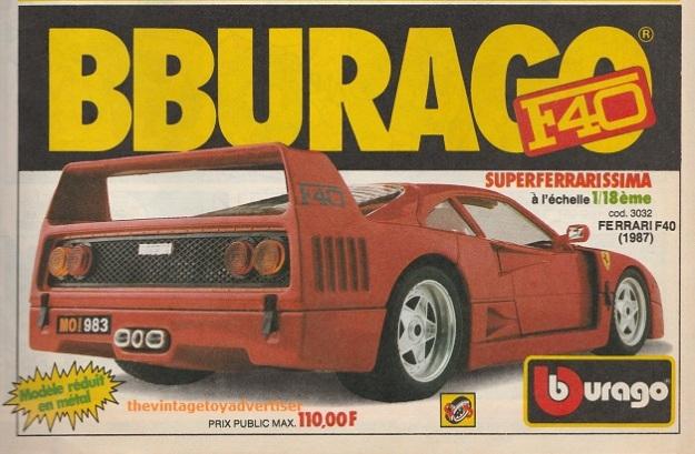 bburago-ferrari-f40-pifg-1019-1988
