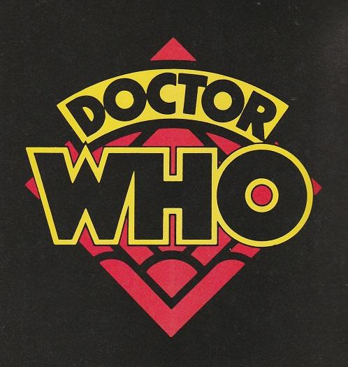 dw-marvel-logo_vol-1-no-5-1985-us