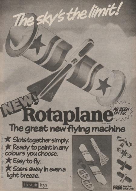 rotaplane-swweekly-1978-uk