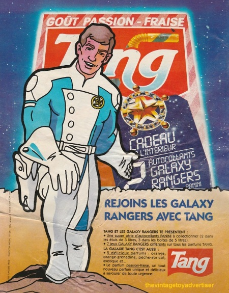 galaxy-rangers-pifg-1988