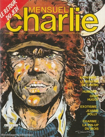 mensuel-charlie-19-1983-cover-post