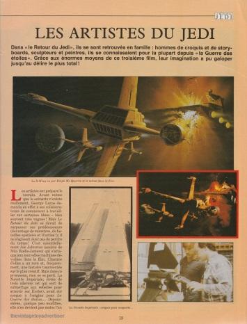 mensuel-charlie-19-1983-les-artistes-post