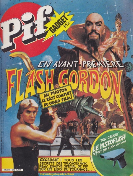 pif-gadget-612-1980-flash-gordon-cover-post