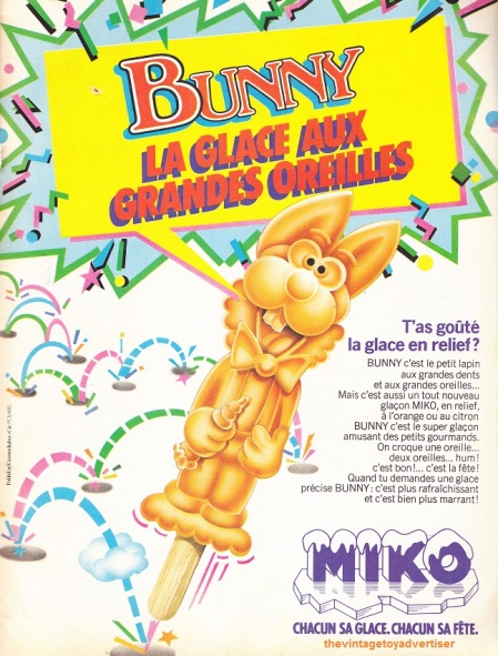 pifg-741-1983-bunny-glaces-miko-post