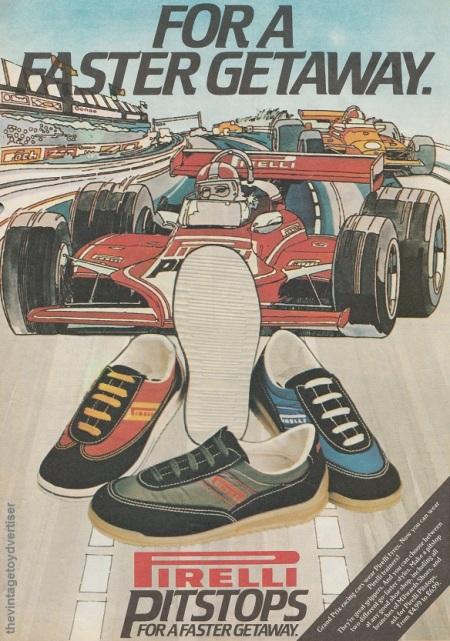 pirelli-pit-stops-eagle-1983