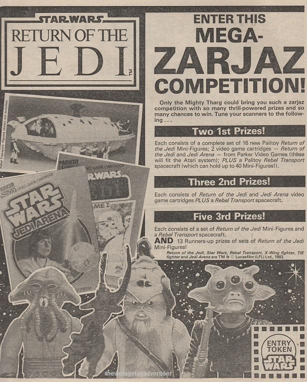 star-wars-prizes-a-2000ad-prog-320-1983-post